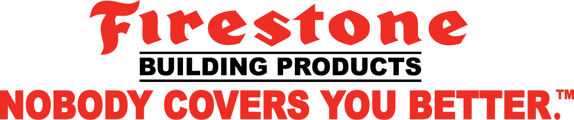 Firstone Building Products