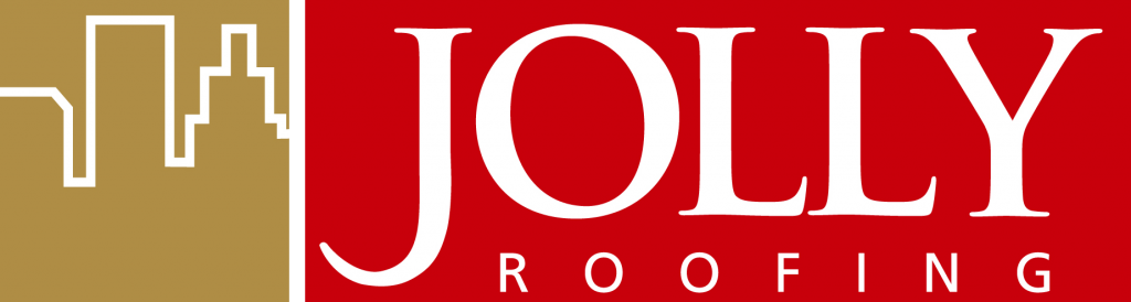 Jolly Roofing