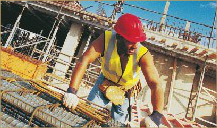 roofing and contracting jobs