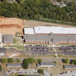 educational roofing contractor