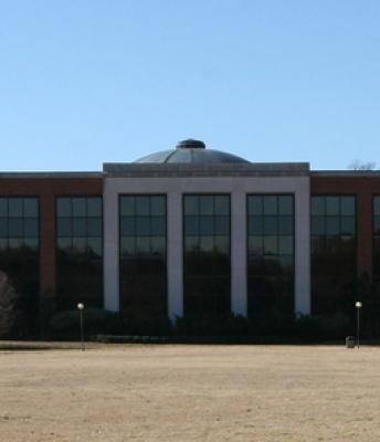 University of Memphis <br/>Memphis, TN