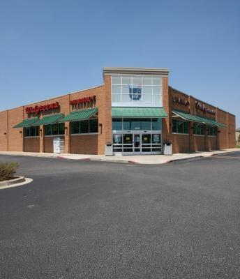 Walgreens <br/>Locations Nationwide